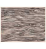 SO: Hero Arts Mounted Rubber Stamps 4.5x5.75 - Designer Woodgrain