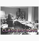 CLASS 2702 - All Day with Fleur