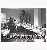 CLASS 0503 - Just Me Box Album (Repeat)