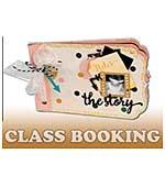 CLASS 1907 - Mini Album in an Evening