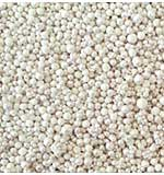 SO: Prills 3oz - Minnie Pearls