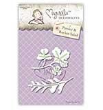 PRE: Magnolia Doohickey Cutting Die LI15 - Parsley and Rocket Salad