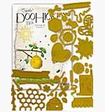 PRE: Magnolia DooHickey Club - Vol #10 Limited Edition