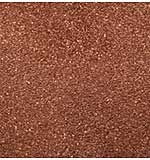 Cosmic Shimmer Brilliant Sparkle - Copper Kettle (Embossing Powder)