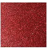 Cosmic Shimmer Brilliant Sparkle - Ruby Slippers (Embossing Powder)