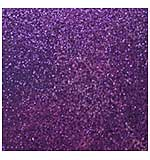 Cosmic Shimmer Brilliant Sparkle - Vivid Violet (Embossing Powder)