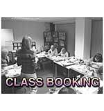 CLASS 2704 - All Day with Clare Rowlands