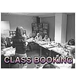 CLASS 2806 - All Day with Lisa
