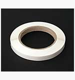 SO: Stix 2 - Easy Tear Doublesided Tape (Fingerlift) 50m x 6mm
