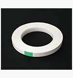 Stix 2 - Easy Tear Doublesided Tape (Flush Edge) 50m x 12mm