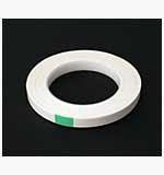 SO: Stix 2 - Easy Tear Doublesided Tape (Flush Edge) 50m x 12mm