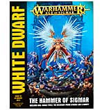 White Dwarf Weekly Magazine Issue 83