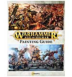 SO: Age of Sigmar Painting Guide