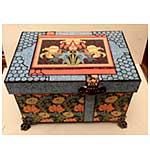 My Creative Spirit - This n That Box Kit