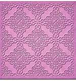 Spellbinders Nestabilities 6x6 Card Creator Dies - Lace And Frills