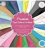 First Edition Premium Textured Cardstock 12x12 Papers