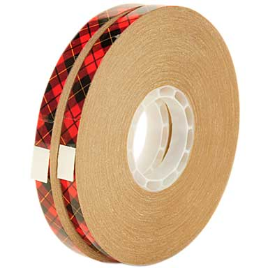 SO: Scotch Advanced Tape Glider General Purpose Refills for 085, 2pk (.25x36yd)