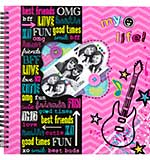 SO: Scrapbook Kit - Friends 4ever