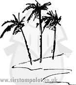 WC Three Palms