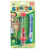 Steve Spanglers Geyser Tube Kit
