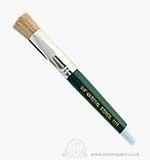 Dreamweaver 3/4 inch Brush