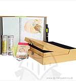 K and Company - SMASH Time Capsule Kit