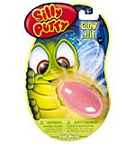 Silly Putty - Glow