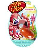 SO: Silly Putty - Superbright