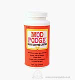 SO: Mod Podge GLOSS finish Glue 16FL OZ 473ml