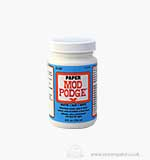 SO: Mod Podge PAPER MATTE finish Glue 8FL OZ 236ML