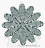SO: Memory Box Cutting Dies - Tilth Floral