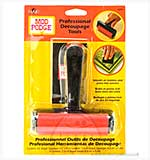 Mod Podge Professional Decoupage Tools - Brayer + Squeegee