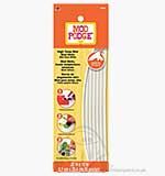 Mod Podge (Heat Gun Sticks) High Temp Mod Melts Milk Glass White