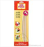 Mod Podge (Heat Gun Sticks) High Temp Mod Melts - Beach Glass Cl