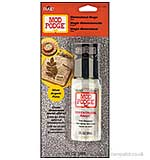 Mod Podge Dimensional Magic - Silver 2FL OZ Bottle