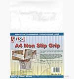 Stix 2 - A4 Non Slip Grip Sheet