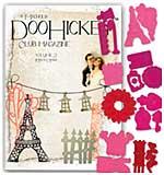 Magnolia DooHickey Club - Vol #3 Limited Edition