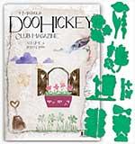 Magnolia DooHickey Club - Vol #4 Limited Edition