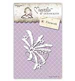 PRE: 4G15 Magnolia Doohickey Cuttting Dies - 4th July - Firework