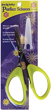 Karen Kay Buckley Perfect Scissors (4 inch)