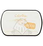 ColorBox Graphic 45 Decade Ink Pad - Venetian Lace