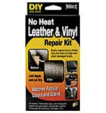 SO: Leather and Vinyl Repair Kit