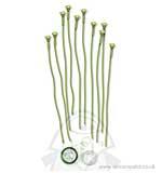 We R Memory Keepers - Flower Stem Kit