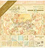 G45 Deluxe Collectors Edition Papercrafting Set Baby 2 Bride