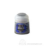 Citadel Layer Paint Runefang Steel 0.4fl oz 15ml