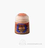 Citadel Layer Paint Gehennas Gold 0.4fl oz 15ml