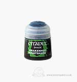Citadel Shade Paint Drakenhof Nightshade 0.4fl oz 15ml
