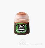 Citadel Shade Paint Reikland Fleshshade 0.4fl oz 15ml