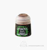 Citadel Shade Paint Agrax Earthshade 0.4fl oz 15ml