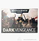 Warhammer 40000 Dark Vengeance Starter Set